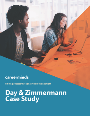 Careerminds_DZ_CaseStudy - FINAL (3 Page)_Page_1