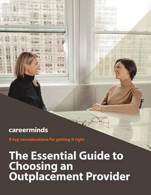 The Essential Guide to Choosing an Outplacement Provider