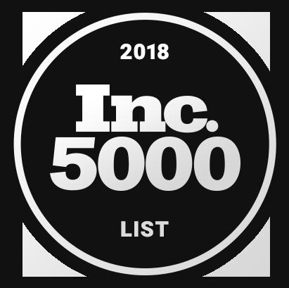 Inc5000_List_logo-1