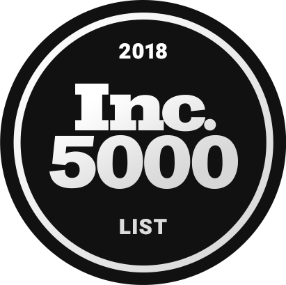 Inc5000_List_logo-1