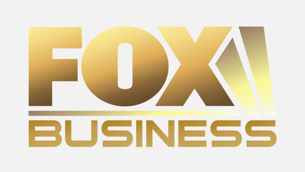 fox_business-logo