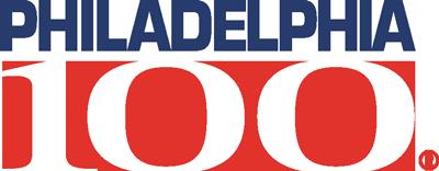 philly100-logo-header-1