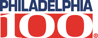 philly100-logo-header-1